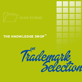 03_TrademarkSelection